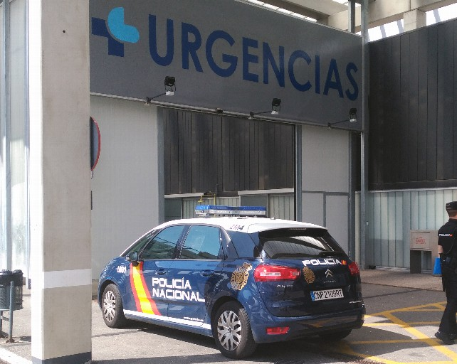 hospital-urgencias-policia