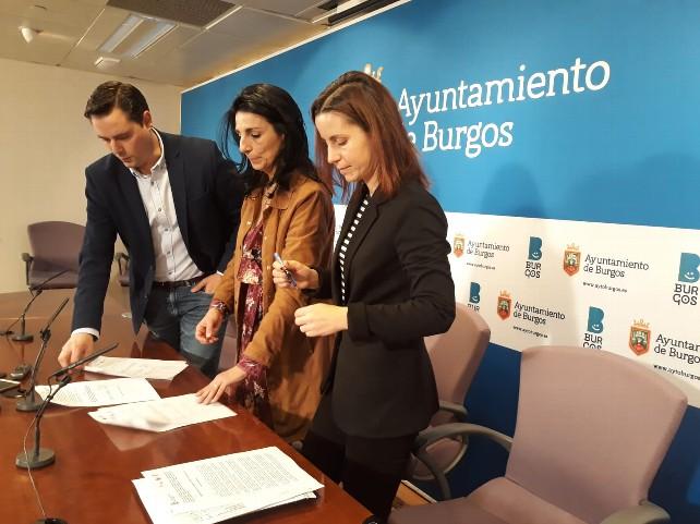 reprobacion-alcalde-oposicion-cs-imagina-psoe