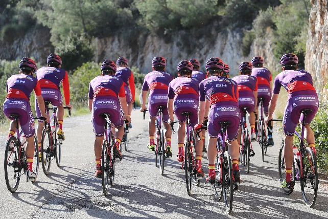 ciclismo-bh