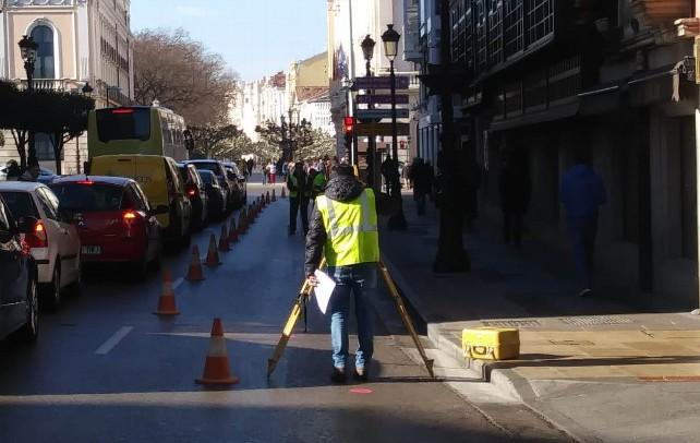 obras-calle-vitoria