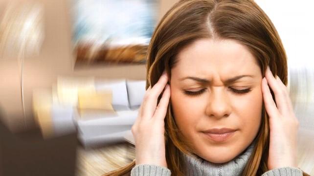enfermedad-cabeza-dolor