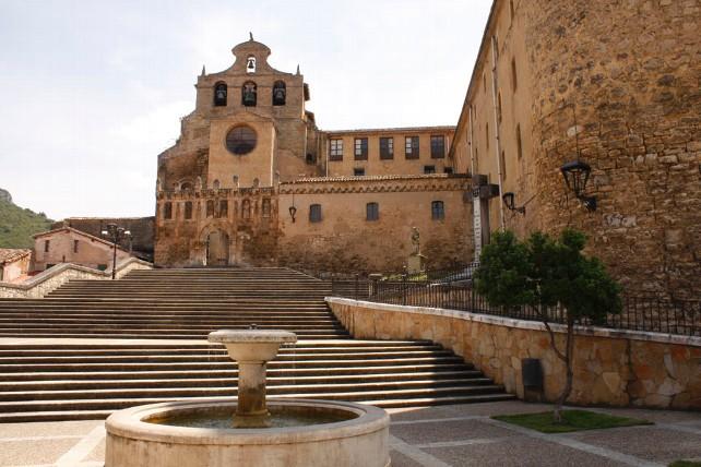 salvador-monasterio