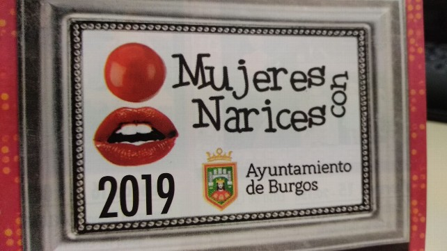 mujeres-narices