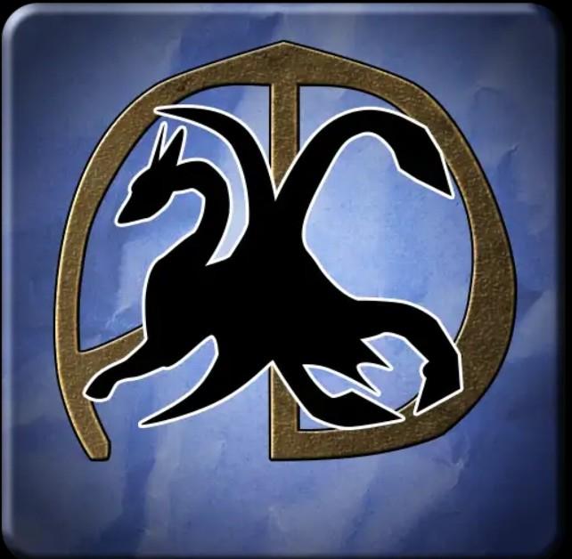 alacranes-dragones-juego