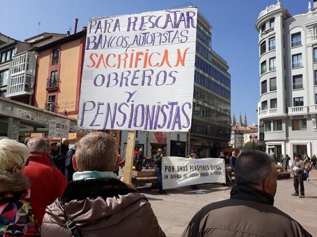 pensiones-protesta