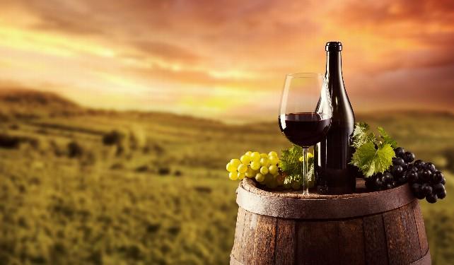 vino-tinto-vaso