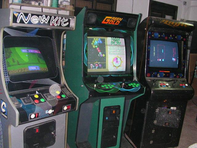 suceso-maquinas-juego