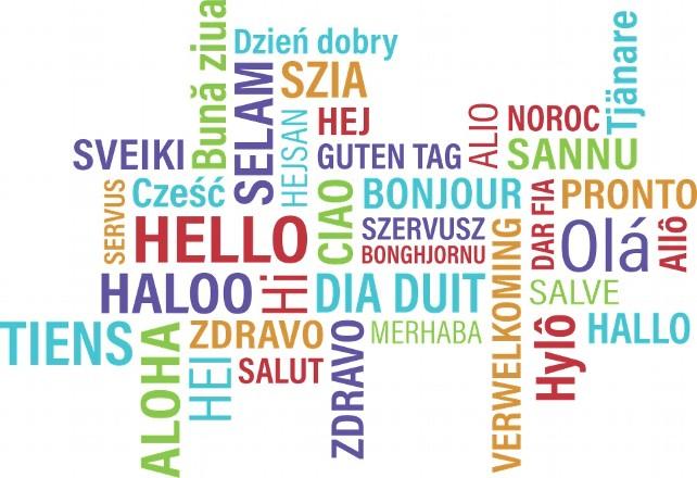 idiomas-varios