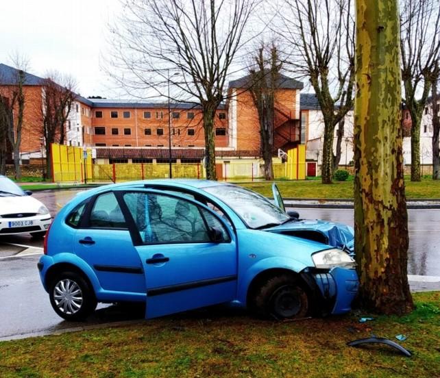 accidente-coche-burgos