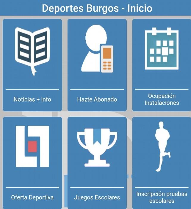 app-deportes