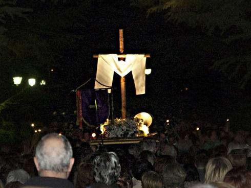 via-crucis-lunes-santo