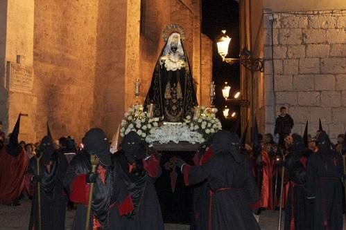 procesion-soledad