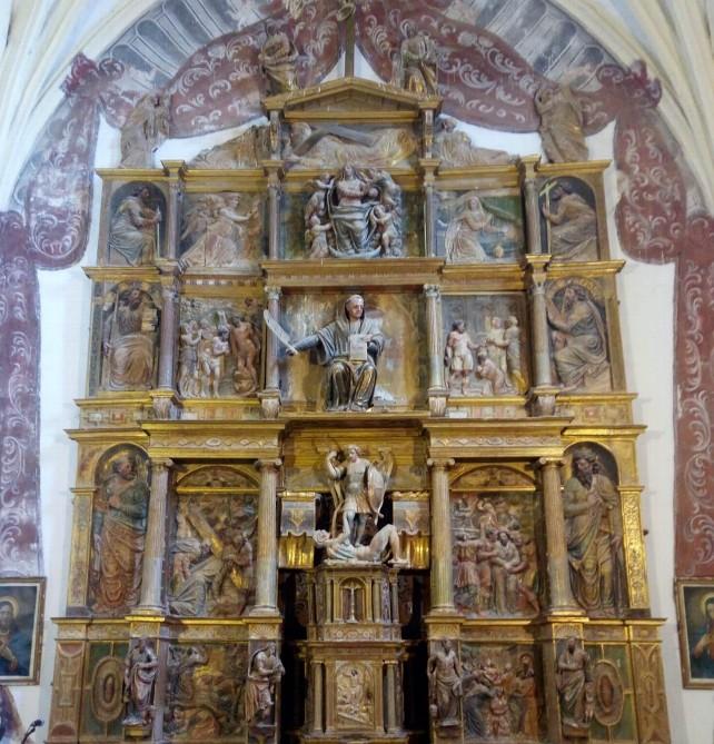 retablo-san-roman