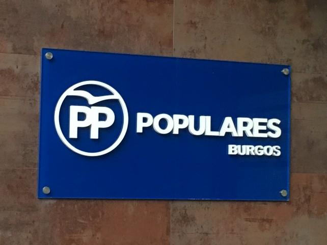 pp-sede-en-burgos