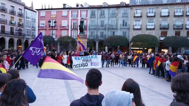 manifestacion-republica-plaza-mayor