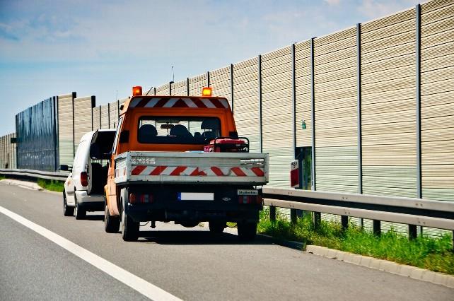 asistencia-carretera