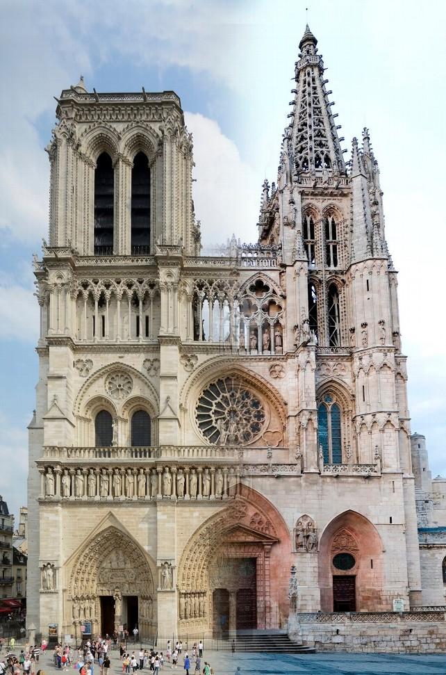 notre-dame-burgos-catedral-fusion