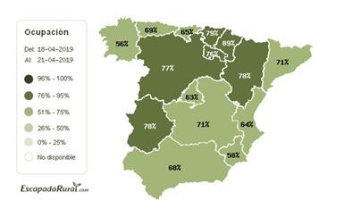 mapa-ocupacion-cyl