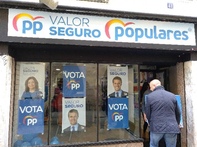 sede-calle-pp