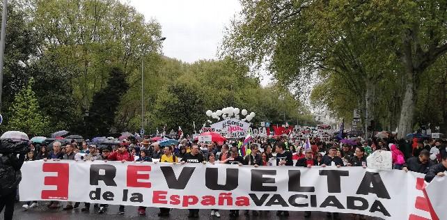 espana-vaciada-despoblacion