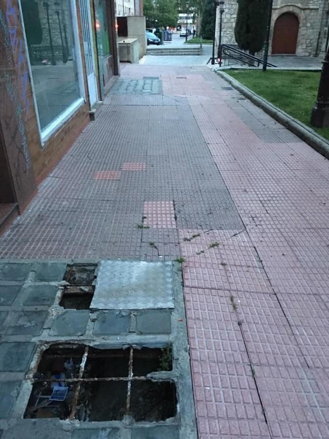 bernardas-suelo