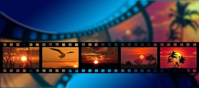 agenda-cultural-cine