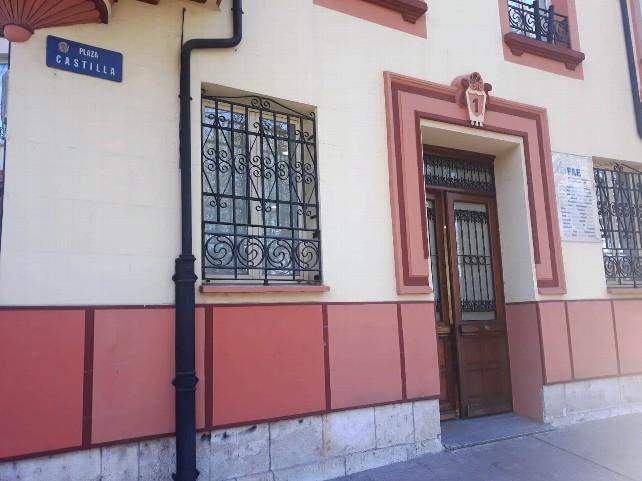 fae-plaza-castilla