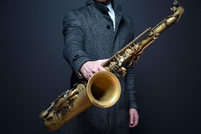 jazz-agenda-cultural