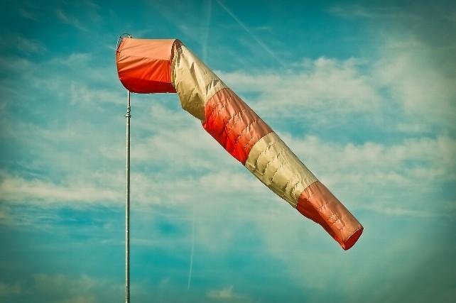 alerta-amarilla-por-viento
