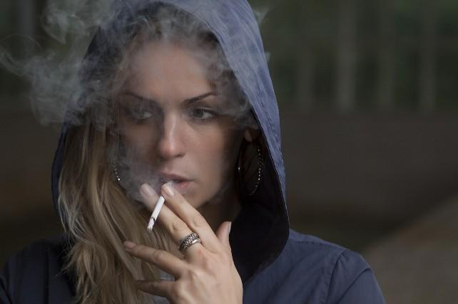 drogas-tabaco-proyecto-hombre