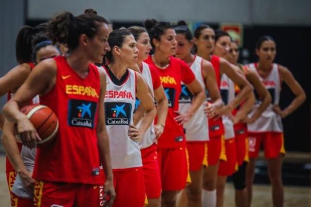 seleccion-femenina-baloncesto-torneo