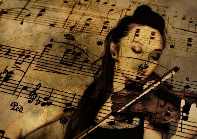 agenda-cultural-musica