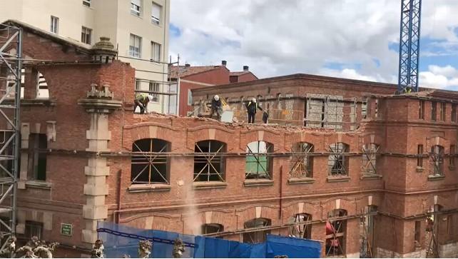 demolicion-fachada-nino-jesus
