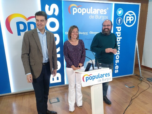 milagros-marcos-pp