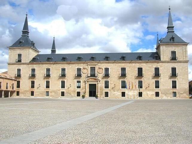 palacio-ducal