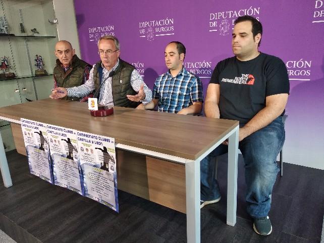 campeonato-clubes-castilla-león-villadiego