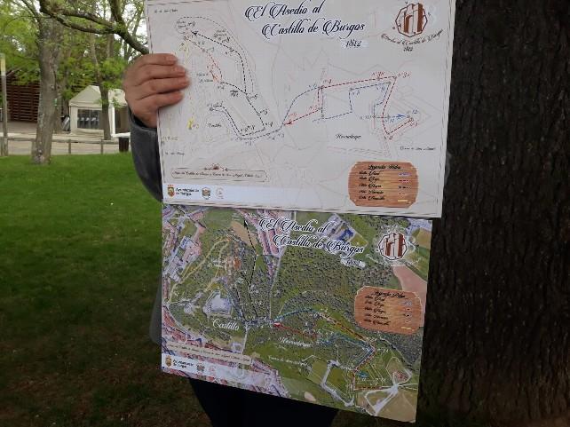 mapas-ruta-asedio