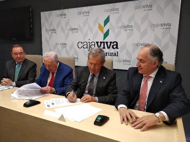 cooperativismo-ucar-urcadyl-cajaviva