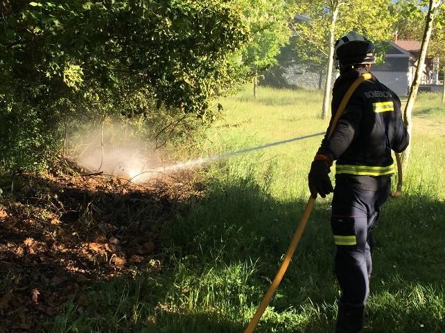 bomberos-pelusa-uno