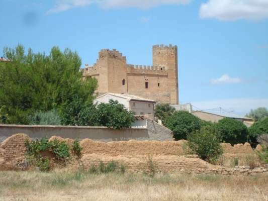 panoramica-castillo