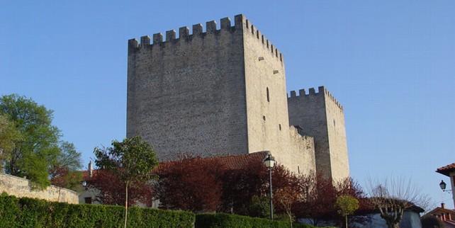 torre-alcazar-medina