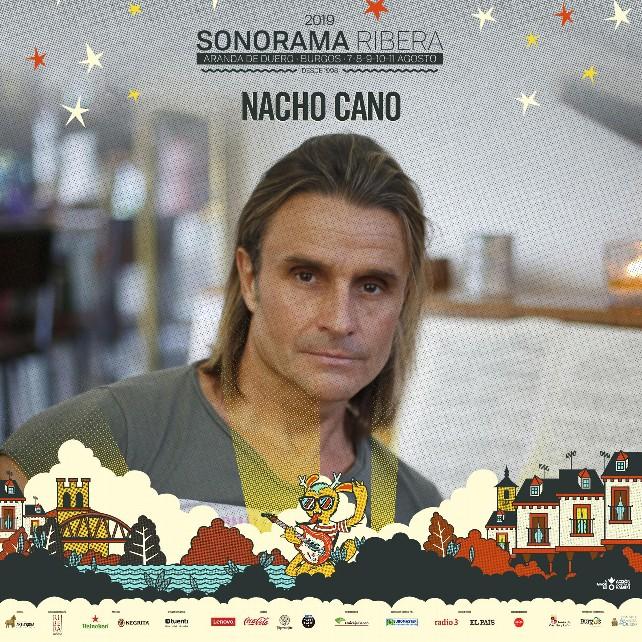 nacho-cano-sonoram