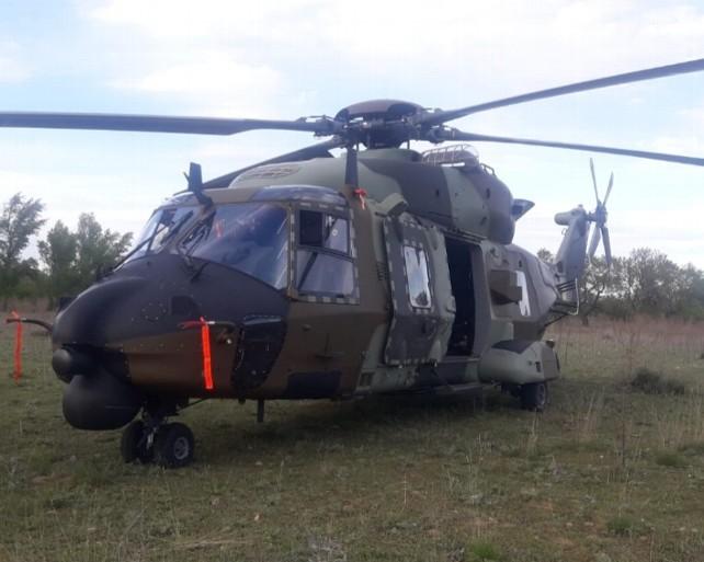helicoptero-quintanilla