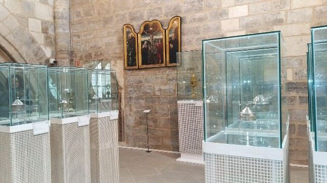ampliacion-museo-retablo