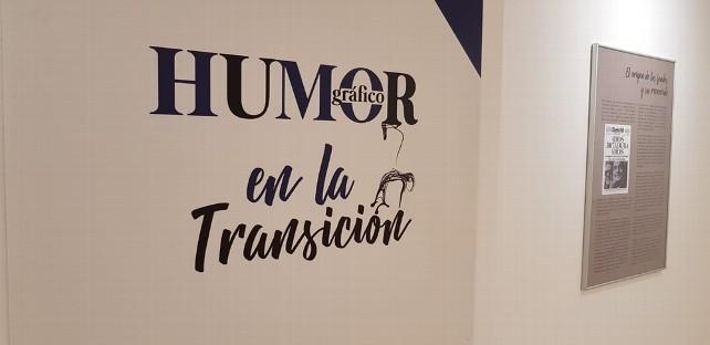 humor-grafico