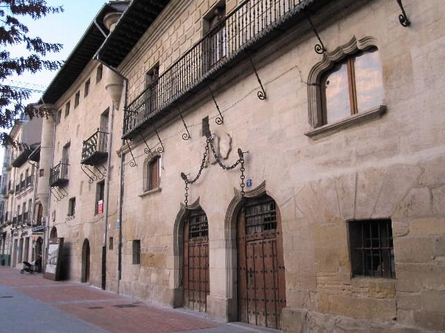 casa-cadenas-berberana-miranda