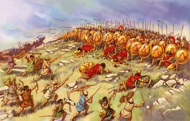 campo-de-batalla