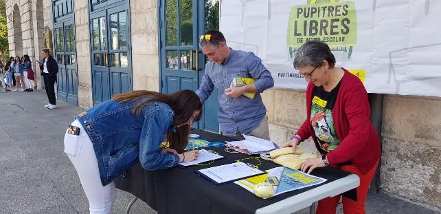 firmas-amnistia-internacional