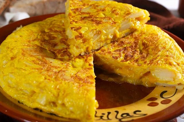tortilla-patatas-huevo-cocina-comida-alimentacion