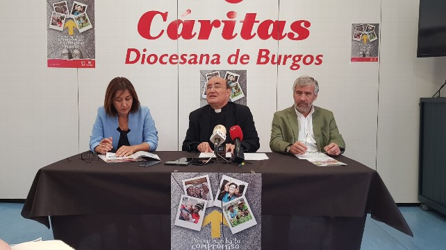caritas-fidel-obispo-memoria